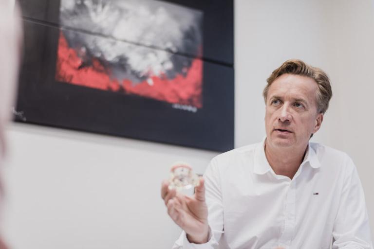 Praxis dr. bettinger pforzheim norvegas bitcoins