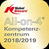 All-on-4 - Praxisklinik für Chirurgie und Implantate Pforzheim