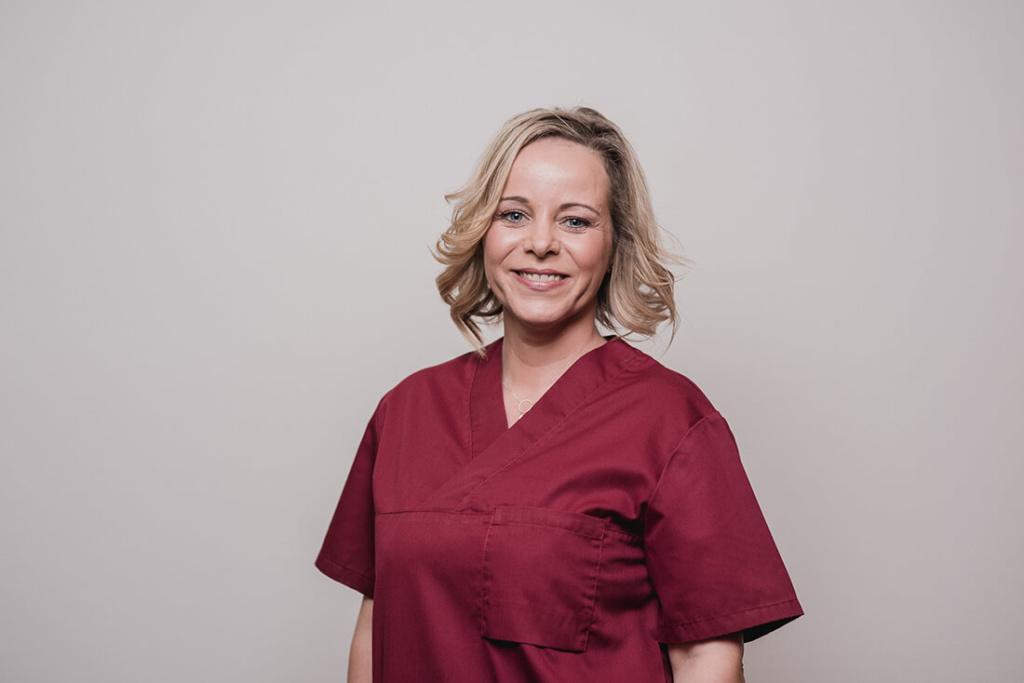 Mund-Kiefer-Gesichtschirurgie-Pforzheim-Team-0753