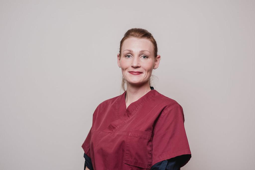 Mund-Kiefer-Gesichtschirurgie-Pforzheim-Team-0762