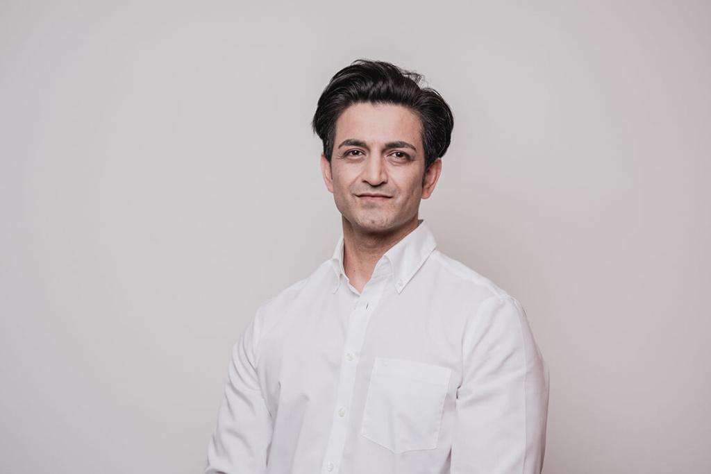 Mund-Kiefer-Gesichtschirurgie-Pforzheim-Team-Dr-Tariq-Sultan