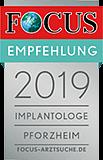 Mund-Kiefer-Gesichtschirurgie-Pforzheim-Regiosiegel-Implantologe-Pforzheim-2019
