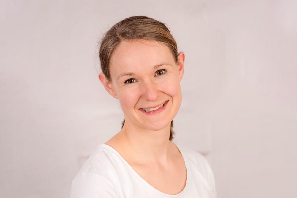 Mund-Kiefer-Gesichtschirurgie-Pforzheim-Dr.-Doreen-Pfau